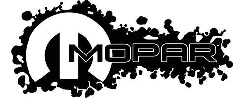 mopar splat left  plum crazy challenger