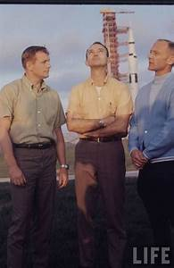 Best 25+ Neil armstrong ideas on Pinterest | Armstrong ...