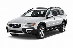 Related Keywords  U0026 Suggestions For 2016 Volvo Cx70