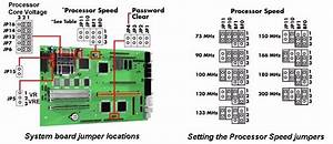 040066  Bcm Fm 567 Motherboard Jumper Settings