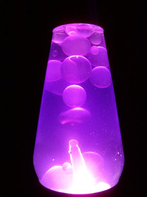 Purple And Orange Lava Lamp by Purple And Green Lava Lamp Www Imgkid Com The Image