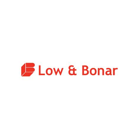 low bonar plc lwb dividendmax