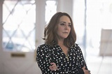 Talia Balsam's the Best Friend You Want in HBO's Divorce ...