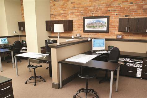 28 Original Office Desks Portland Or Yvotubecom