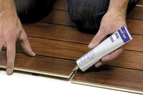 laminate floor sealer lowes top 25 ideas about for the home on pinterest mobile home kitchens how to paint and drywall