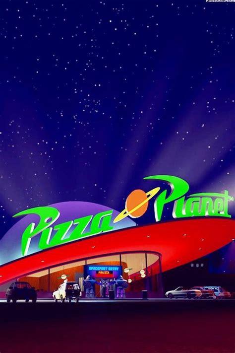 pizza planet babyyy image 3536242 by bobbym on favim com