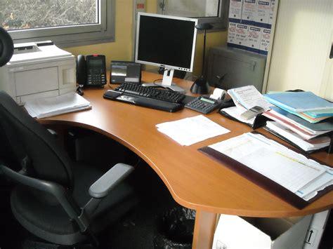 bureau poste de travail 28 images sant 233 ergonomie au travail am 233 nager id 233 alement