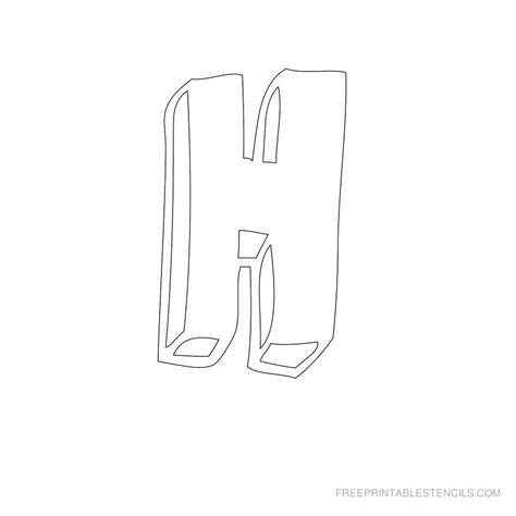 bubble letter   clip art  clip
