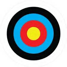 archery target board - Google Search   Projects to Try ...