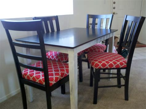 Dining Room Seat Cushion Home Ideas