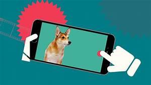 Radio Selber Machen : video tutorial 2 drehen mit dem smartphone video tutorial selber machen so geht medien ~ Eleganceandgraceweddings.com Haus und Dekorationen