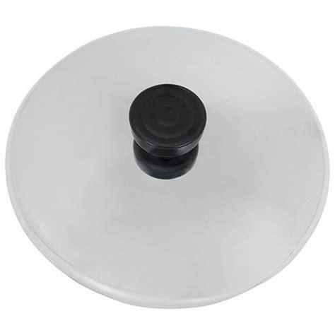 revere  quart   quart saucepan cover tookcook