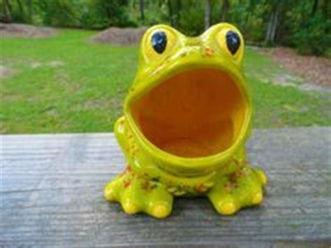 frog sponge holder kitchen sink details about vintage 1977 original wars lobby card 6757