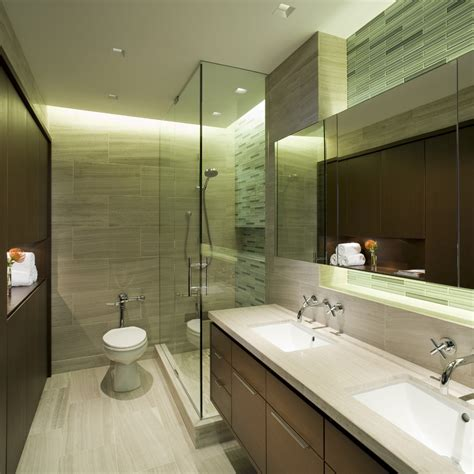 bathroom remodel designs cool cutting glass tile decorating ideas