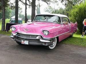 Ecran Video Voiture : fond d 39 ecran gratuit voiture ancienne ~ Farleysfitness.com Idées de Décoration