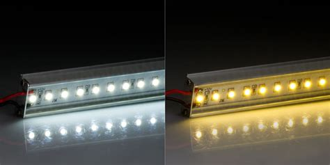 wlf series high power led waterproof light fixture