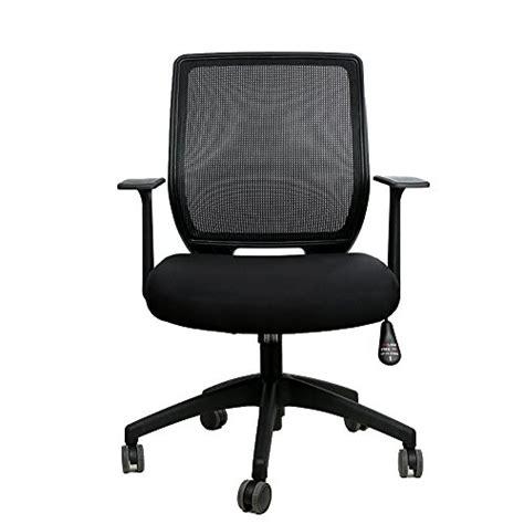 chaise de bureau professionnel iwmh siège de bureau pour enfant professionnel chaise