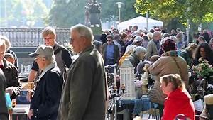 Flohmarkt Hannover Messe : flohmarkt hannover alt stadt september 2013 youtube ~ Pilothousefishingboats.com Haus und Dekorationen