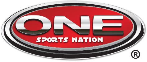 sports nation   youth sports game day experiences