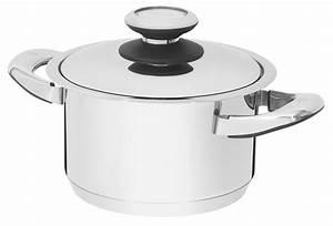 Kochtopf 5 Liter : komfort kochtopf 3 5 liter komfort einzelnt kocht pfe cookware produkte shop ggs ~ Eleganceandgraceweddings.com Haus und Dekorationen