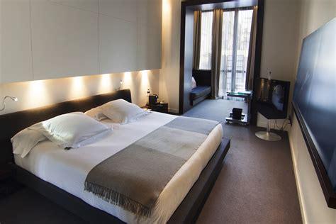 hotel chambre familiale 5 personnes chambre familiale hotel sixtytwo barcelona
