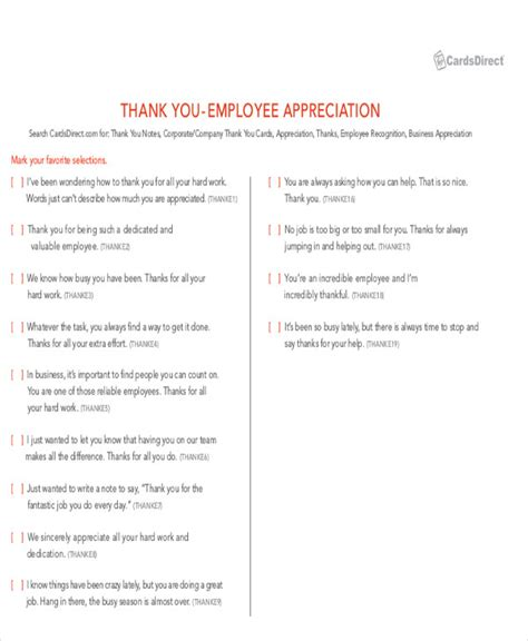 sle letter to landlord moving out appreciation letter landlord 28 images employee