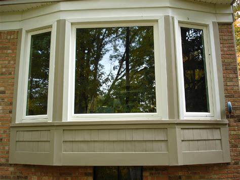 Andersen Windows Coupons  Sun Home Improvement
