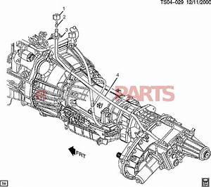 Jeep Comp Transmission Wiring Diagram  Jeep  Auto Wiring Diagram