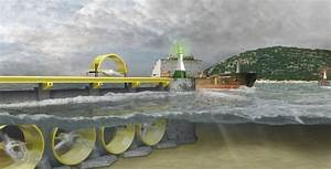 Tidal Energy Pros And Cons Plus Where Is It Used Today