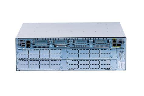 cisco seck cisco  series integrated services