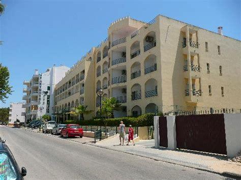 Calema Aparthotel Prices Hotel Reviews Photos