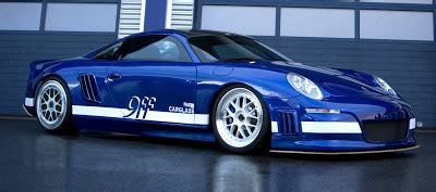 Car Faster Than Bugatti Veyron by Cars One Two Production Cars Faster Than The Bugatti Veyron