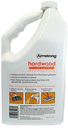 armstrong hardwood floor cleaner citrus armstrong hardwood and laminate floor cleaner ready to use