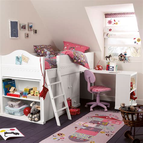 chambre fille vertbaudet chambre bebe garcon taupe chambre bebe orange taupe