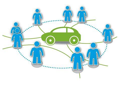 accenture siege social autopartage de la flotte le choix d 39 accenture et de bel