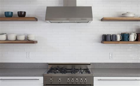 2x8 Subway Tile White by 5 Kitchen Backsplash Trends You Ll Fireclay Tile