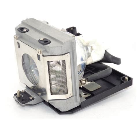 eiki eip 3500 replacement l with housing