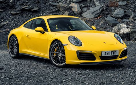 porsche  carrera  uk wallpapers  hd images