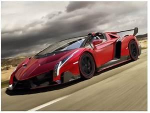 Le Glinche Automobile : des prix qui donnent le tournis blog actu auto du mandataire auto glinche automobiles ~ Gottalentnigeria.com Avis de Voitures