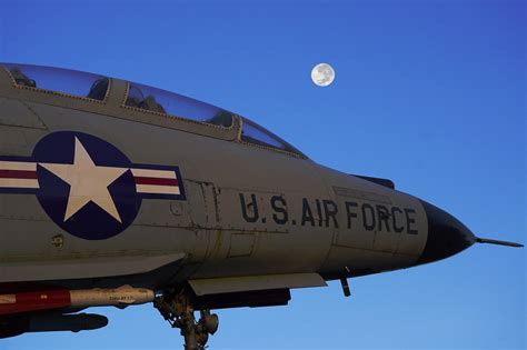 Air Force Birthday in 2021/2022 - When, Where, Why, How is Celebrated?