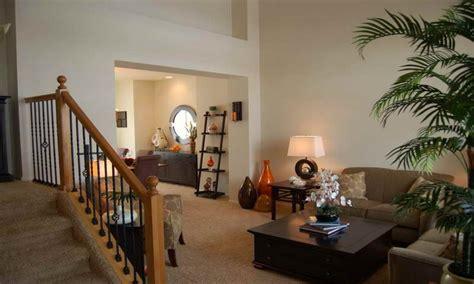 Design Living Room Virtual Free Virtual Room Layout