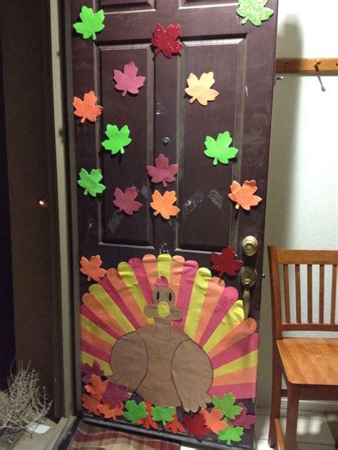 classroom door outdoor thanksgiving decorations thanksgiving door memes