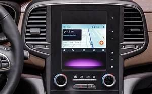 Mettre Waze Sur Apple Carplay : waze sur android auto premier essai encourageant l 39 automobile magazine ~ Medecine-chirurgie-esthetiques.com Avis de Voitures