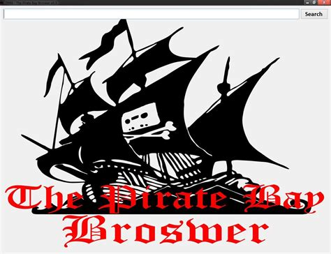 The Pirate Bay Browser Download Sourceforgenet