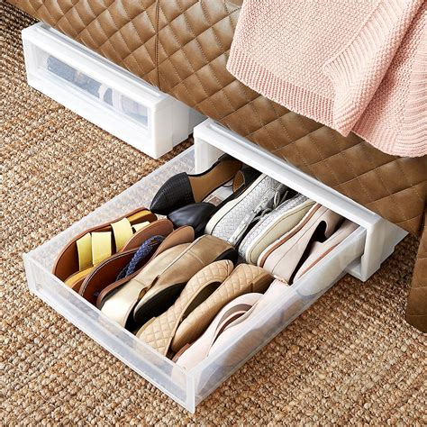 the bed drawers bed storage drawers underbed drawer the