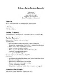 Fixed Income Sales Resume by Revenue Accountant Resume Emailing Resume Email