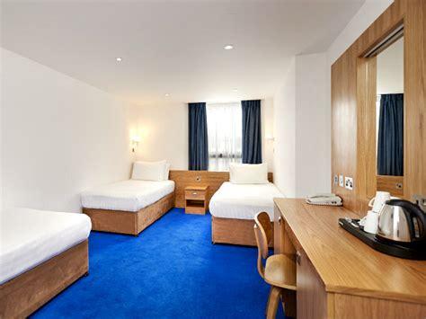 central park hotel london book  travelstaycom