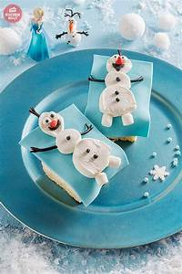 Rezepte Für Geburtstagsfeier : tipps f r einen coolen kindergeburtstag kind pinterest ~ Frokenaadalensverden.com Haus und Dekorationen