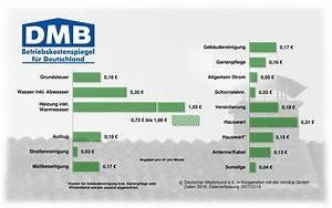 Hauskauf Nebenkosten Rechner 2016 : nebenkosten heizkosten mietwohnung abrechnung ~ A.2002-acura-tl-radio.info Haus und Dekorationen