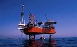 Inter Global Energy Marine Services Nigeria
